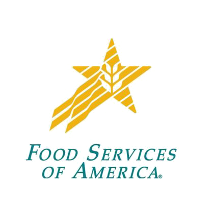 logo_food_services
