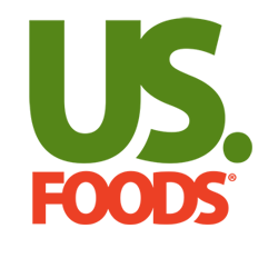 logo_us_foods