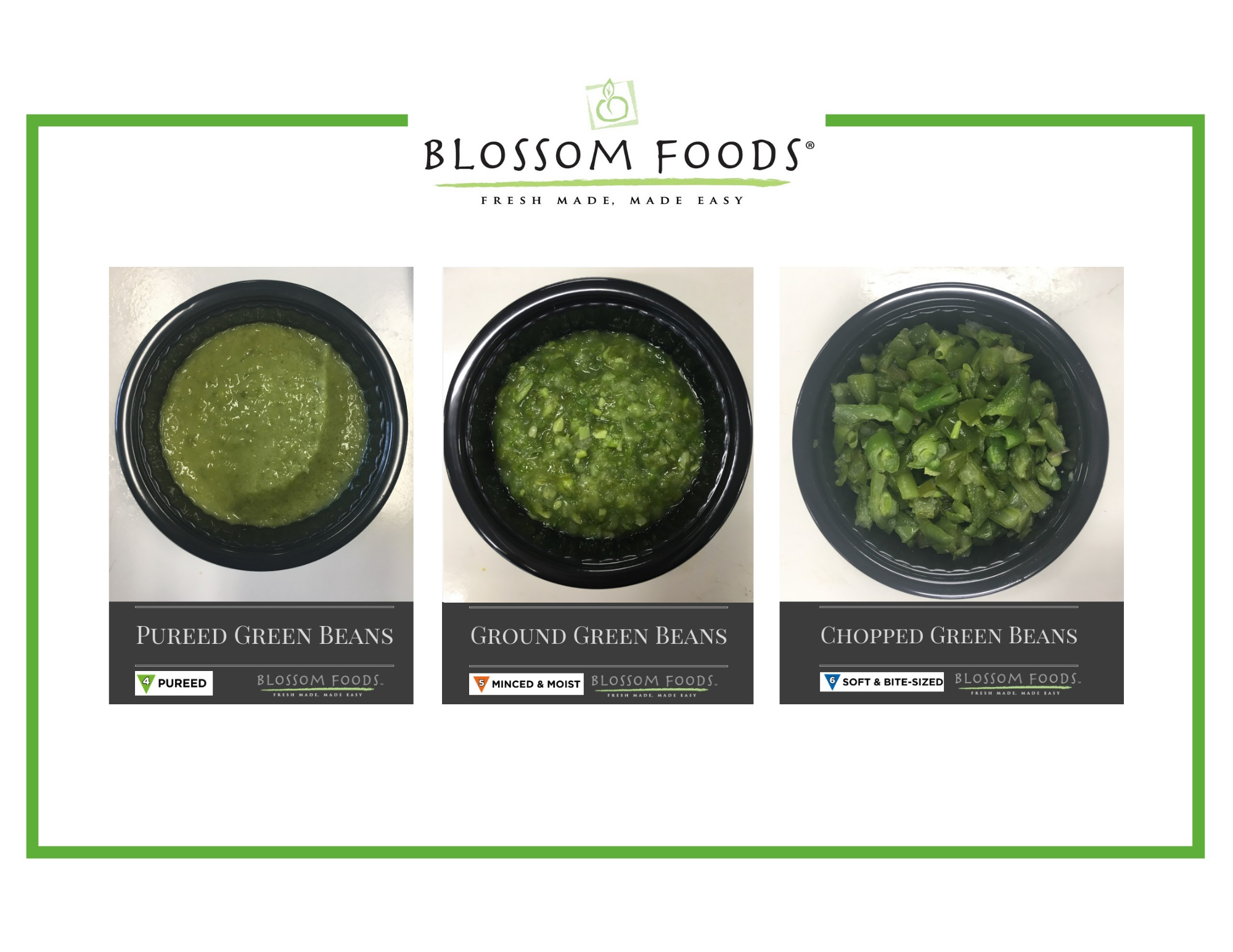 Blossom Food's Response to COVID-19 & Noteworthy Developments