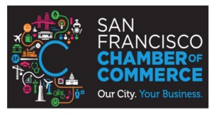 sf chamber of commerce