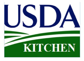 usda kitchen